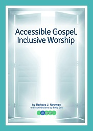 Accessible-Gospel_web